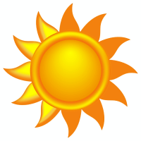 clipart-meteo-temps-174.png