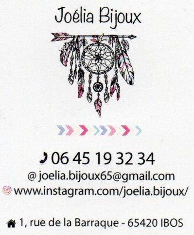 Joelia bijoux 2
