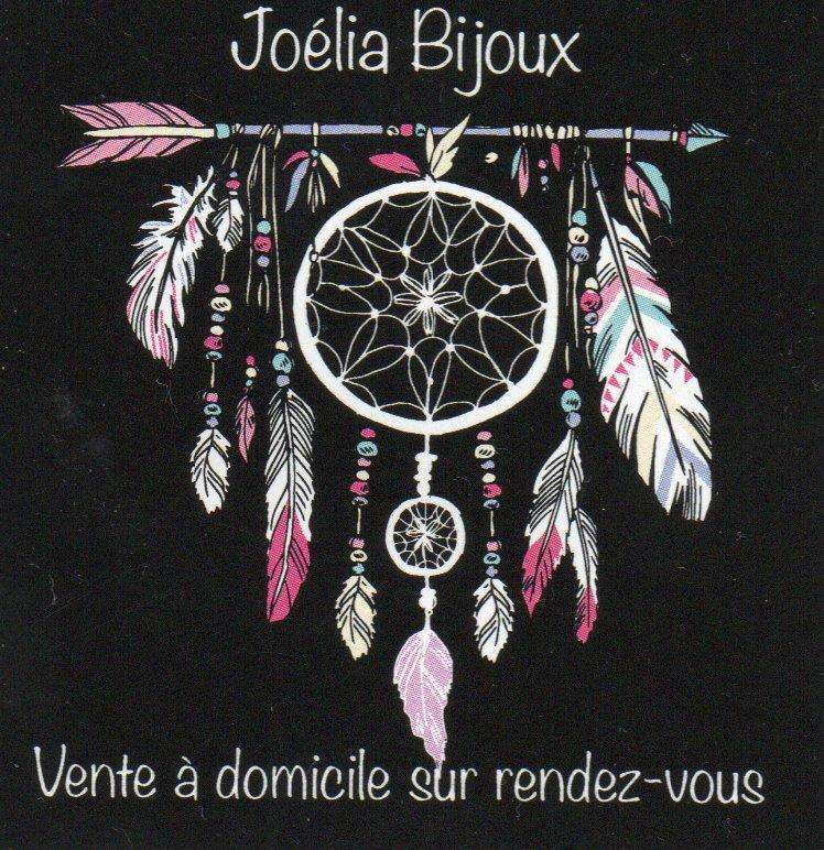 JOELIA BIJOUX