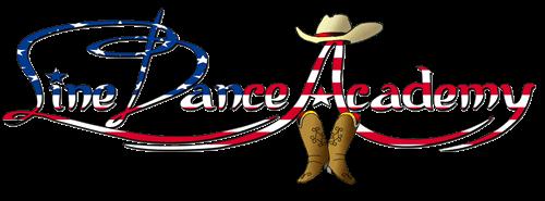 Line Dance Academy